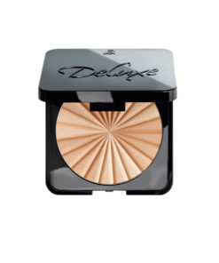 LR Sun Dream Bronzer