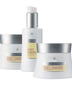 LR Zeitgard Beauty Diamonds Séria