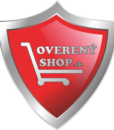 overeny_shop