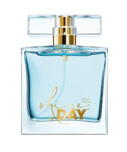 LR Shine by Day Eau de Parfum