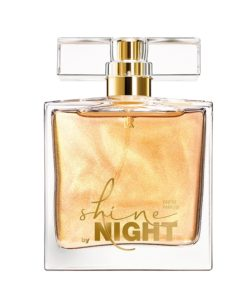 LR Shine by Night Eau de Parfum